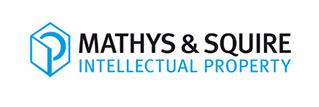 Mathys & Squire LLP