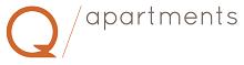 Q Apartments