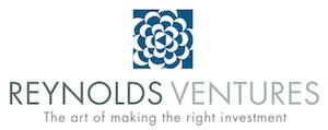 Reynolds Ventures