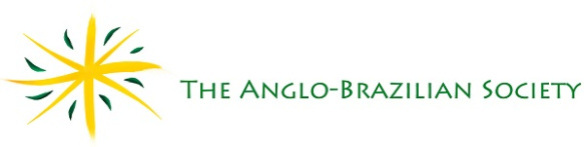 The Anglo Brazilian Society