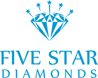 Five Star Diamonds