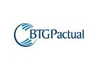 BTG Pactual Europe LLP