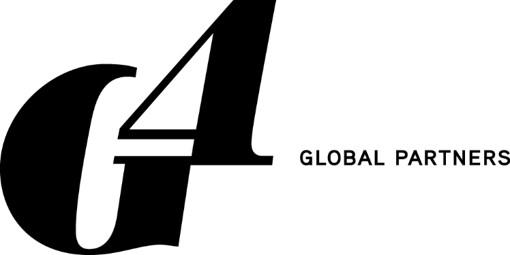 G4 Global Partners