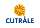 Cutrale Group