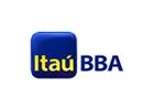 Itau BBA International, plc